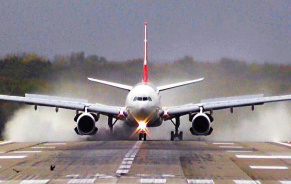 شرایط پرواز به خوزستان اعلام شد
