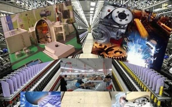 تبیین راهکارهای پشتیبانی و مانع زدایی از تولید به روایت اتاق بازرگانی ایران