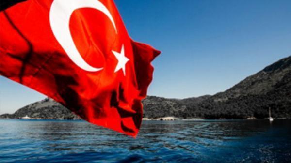 ویزای آمریکا: احضار سفیر آمریکا به وزارت خارجه ترکیه