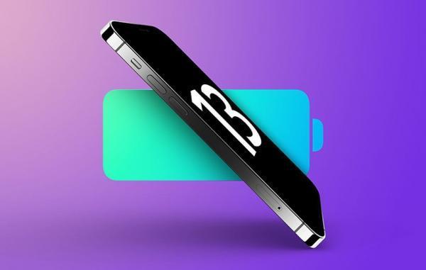 دیجی تایمز: آیفون 13 پرو نمایشگر 120 هرتز با مصرف انرژی کمتر خواهد داشت