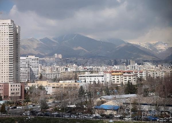 تهرانی ها دنبال خانه با چه قیمت و چه متراژی هستند؟