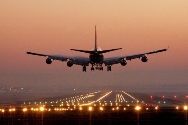 خبر خوش برای مسافران عتبات، پرواز به هند مجاز ولی برگشت از آن ممنوع است