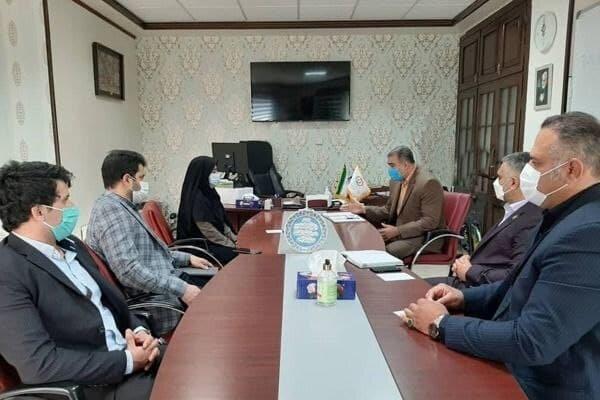 مجلس و دولت موانع همگانی شدن ورزش را بر طرف نمایند
