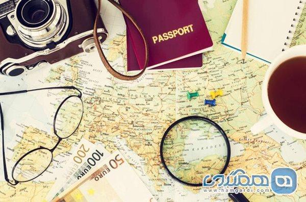 عوامل مهمی که بر تصمیم های سفر در پساکرونا تاثیر دارند