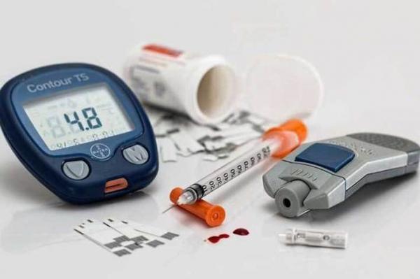 مراحل صحیح چک کردن قند خون چگونه است؟