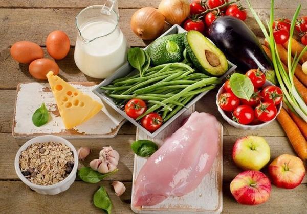 پاسخ به پنج شایعه درباره محصولات غذایی