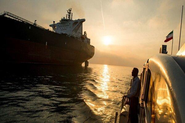 ارسال نفت خام از گوره به جاسک طی روزهای آینده شروع می گردد