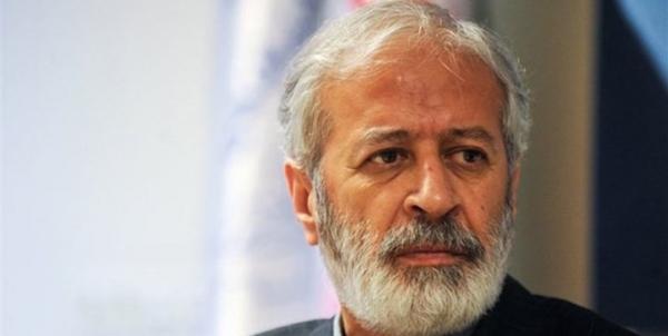شورای عالی فضای مجازی با 3 دستور کار تشکیل جلسه می دهد، سند راهبردی جمهوری اسلامی ایران در فضای مجازی در دست آنالیز