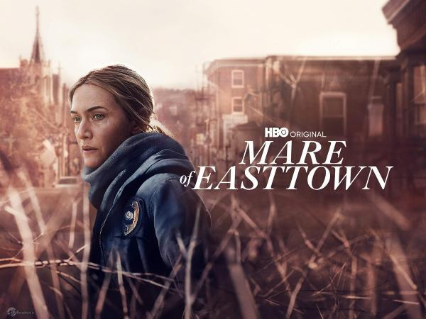 سریال جذاب Mare of Easttown