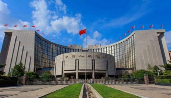 چین یوان دیجیتال به شهروندان می دهد!