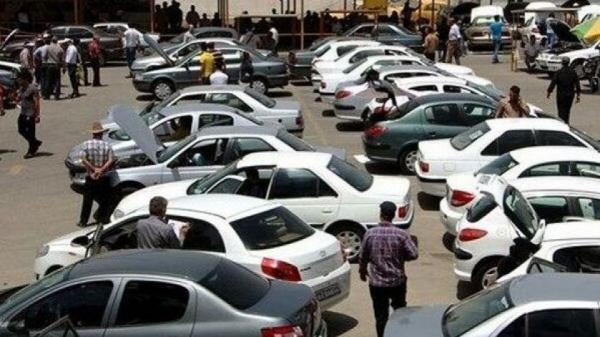 قیمت انواع محصولات ایران خودرو
