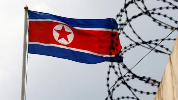 بایدن شرایط اضطراری علیه کره شمالی را تمدید کرد