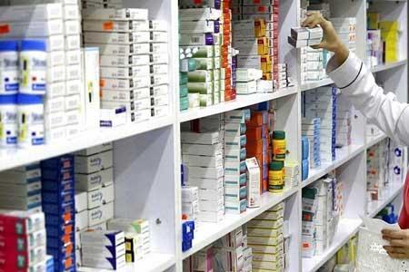 پشت پرده صدور مجوز تاسیس داروخانه ، درخواست از وزیر بهداشت