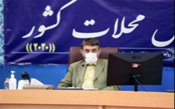 آقامحمدی: باید در حل چالش اعتیاد نگاه حل مسائلی و پیشگیرانه داشته باشیم