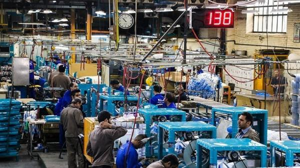 رشد 10 درصدی فراوری در بزرگترین واحد صنعتی در بام ایران