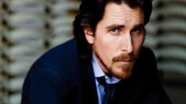6 بازیگری که کار در هیچ ژانری برایشان تفاوت ندارد