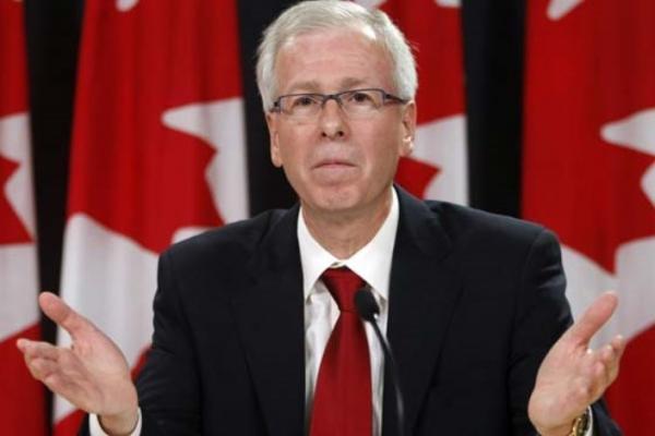 وزیر خارجه کانادا: با هر دولتی که در آمریکا روی کار آید، همکاری می کنیم