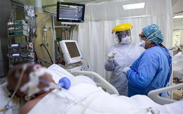 شناسایی بیش از 19 هزار بیمار نو کرونایی؛ 452 تن دیگر قربانی شدند