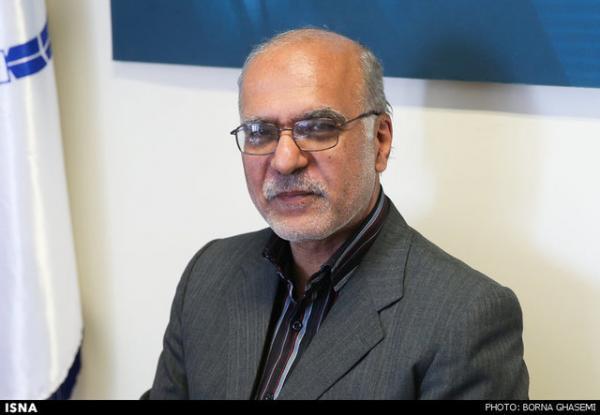 تشکیل کمیته مشترک برای اجرایی کردن همکاری های آموزشی، پژوهشی و فناوری ایران و چین